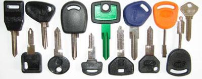 autoklíče, výroba autoklíčů, klíče, motoklíče, zámečnictví, zámečníci, pohotovost, keynonstop
